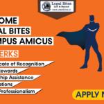 Campus-Amicus-Image.png